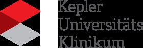 Kepler Universitätsklinikum