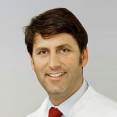 Prim.PD Dr. T.v.Oertzen