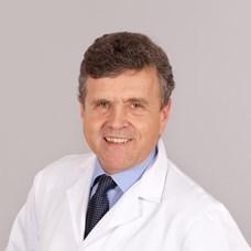Herz gef und thoraxchirurgie team kepler - Rudolf mobel ...