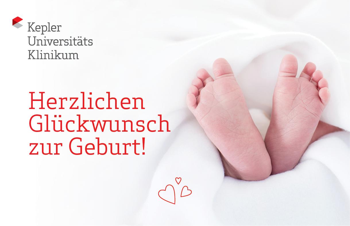 Spielzeug für Baby ab 3 Monate aufwärts in 4060 Leonding für