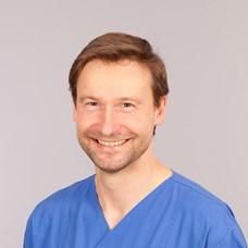 Oliver Wagner neonatologie team kepler universitätsklinikum