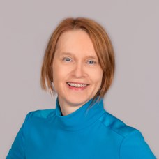 DGKP Bettina Auer